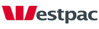 logo Westpac