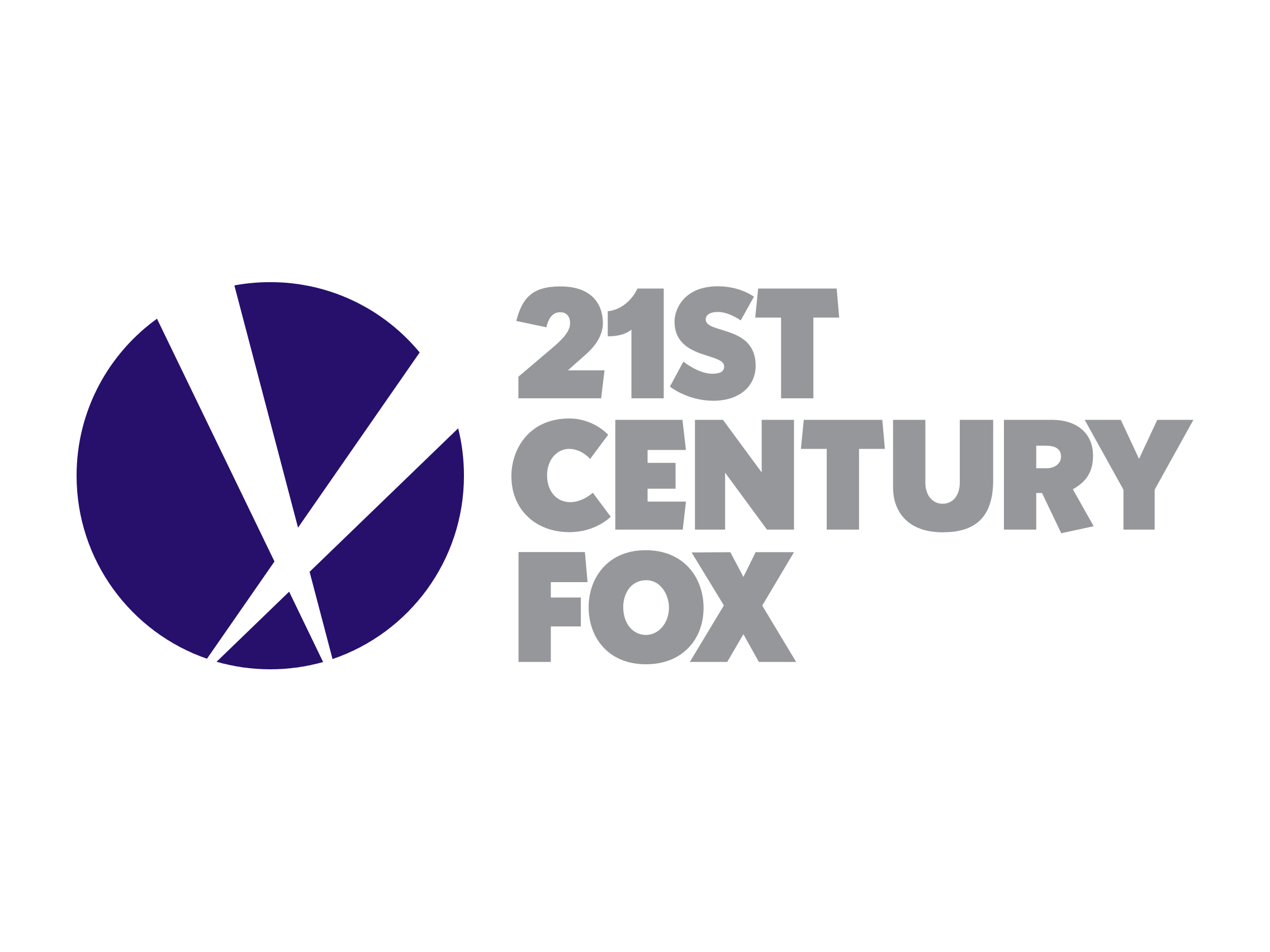 20th Century Fox and Intellective