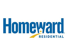 Homeward Residential