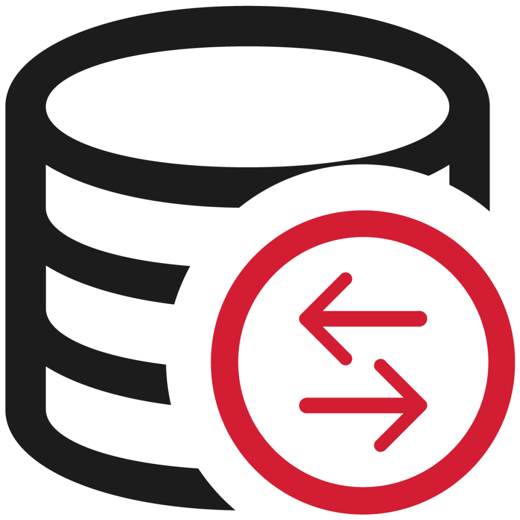 Data and BPM Systems