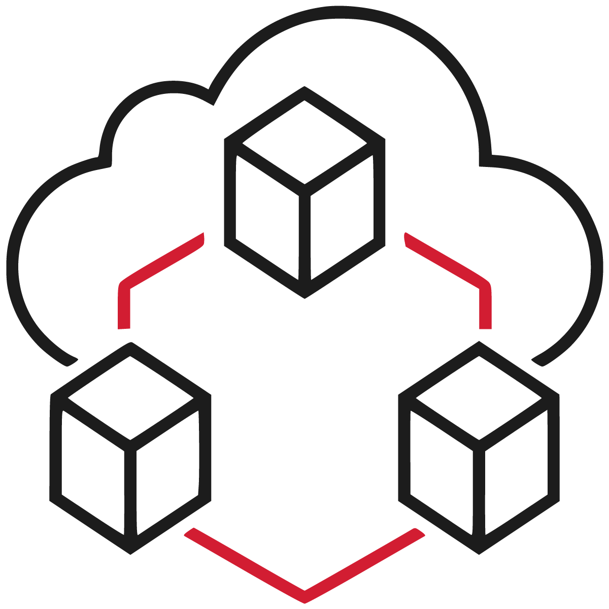 Migrations to Box Cloud Storage