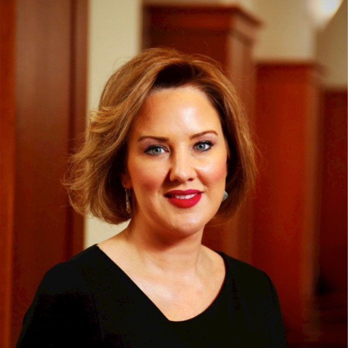 Tammy Doss - Vice President of Sales