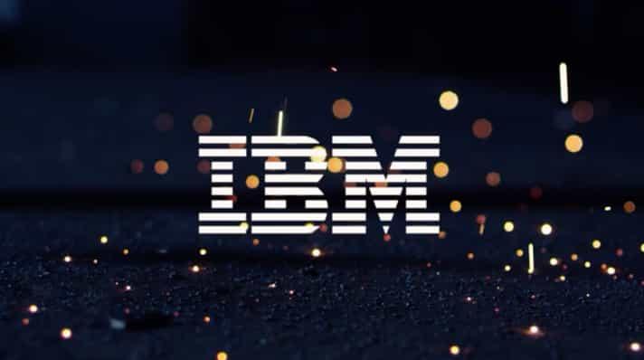 IBM Think 2020 Goes Digital