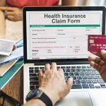 Health Insurance Claims Processing