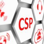 CSP vs ECM Blogpost