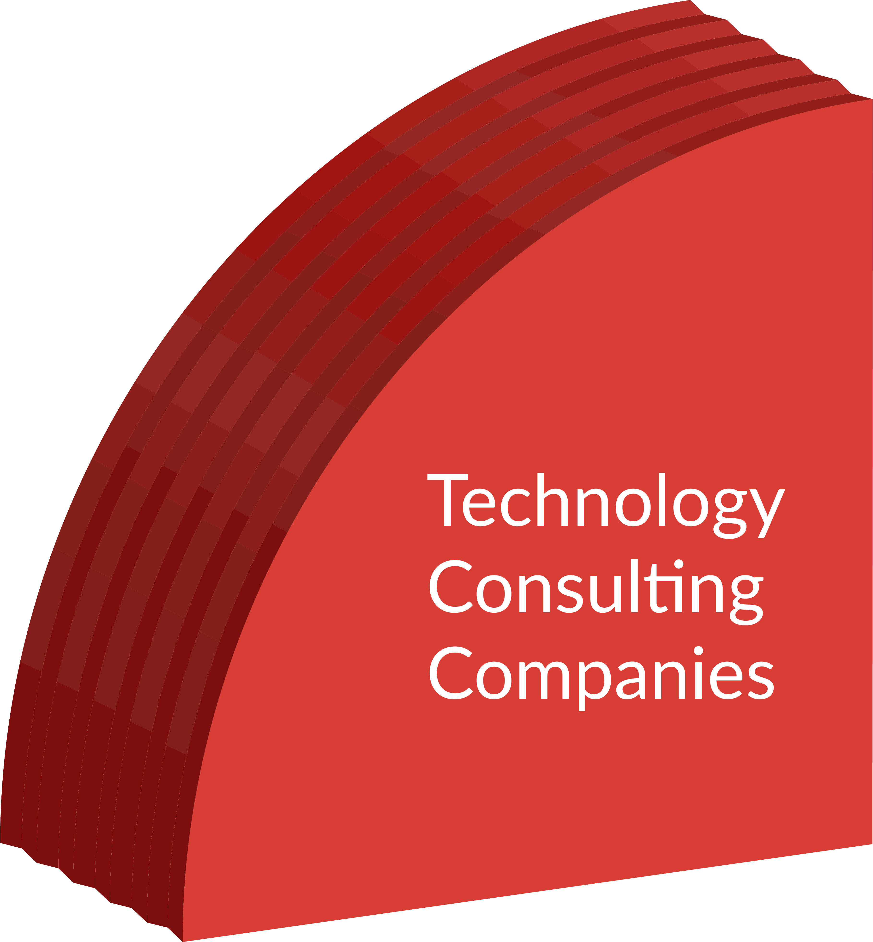 Technology Consulting Companies Slice